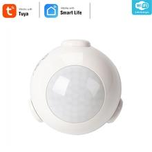 Coolcam Wifi 1/2/3 Gang Wall Light สวิทช์แผงสัมผัสไฟ LED สำหรับ Smart Home สนับสนุน Google Home และ IFTTT