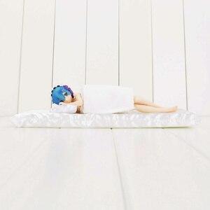 Image 5 - Figura de acción de Anime japonés en un mundo diferente de Zero Rem Sleeping Sexy Girl, modelo de colección de muñecos de 22cm de PVC