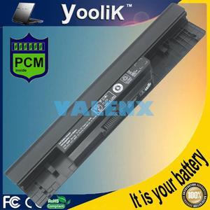 48WH laptop battery for Dell Inspiron 1464 1564 1764 5Y4YV 9JJGJ JKVC5 NKDWV