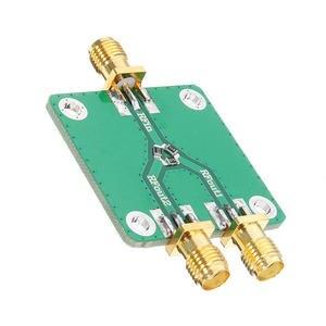 Image 3 - 1 modulo del distributore di potere del separatore di potere di microonda di spacco 2 DC 5G 6dB RF