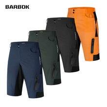 Wosawe летние туристические шорты с карманами спортивные для
