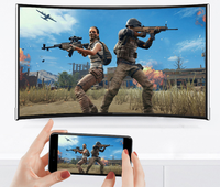 55''60'' 65'' inch curved screen led TV android OS  wifi smart television TV 1