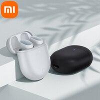 Xiaomi-auriculares Redmi Airdots 3 Pro, auriculares con Bluetooth, auriculares Airdots 3pro con micrófono, auriculares para videojuegos