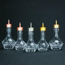 Butelka Bitters butelka szklana o pojemności 30ml/50ml