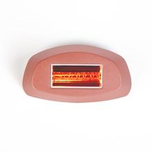 Laser Hair Removal depiladora lamp IPL photoepilator lamp head for epilator