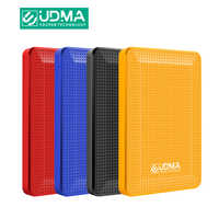 2.5 New style Portable External Hard Drive Disco duro externo USB3.0 Disque dur externe for PC, Mac,Tablet, Xbox, PS4,TV box