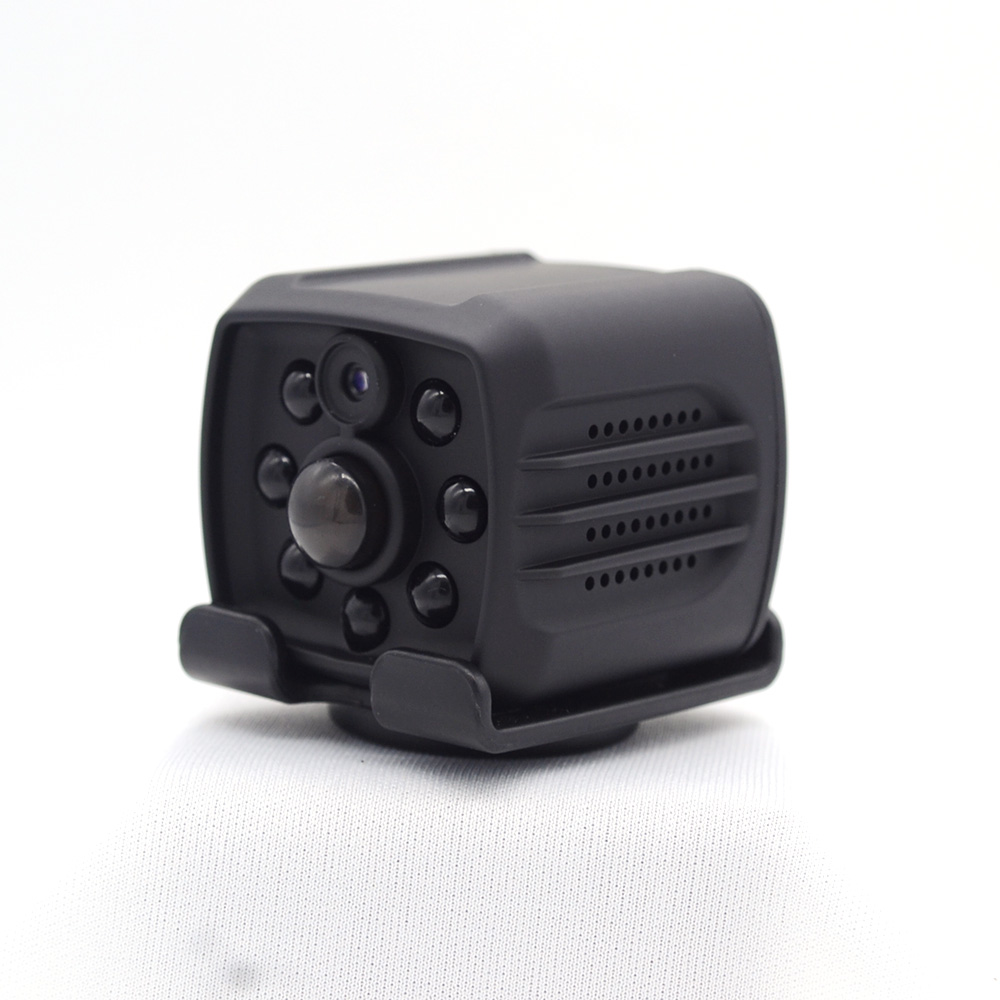 705D-5