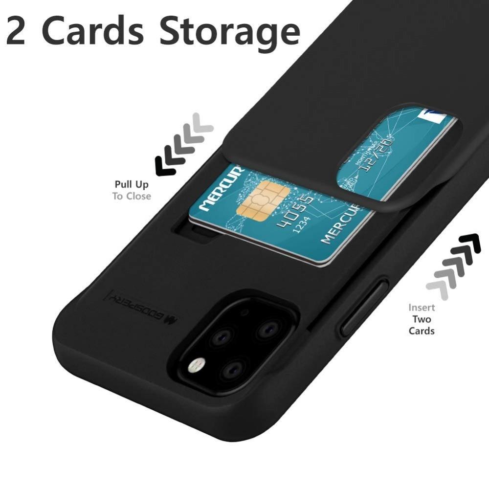 card slots 1 (13)
