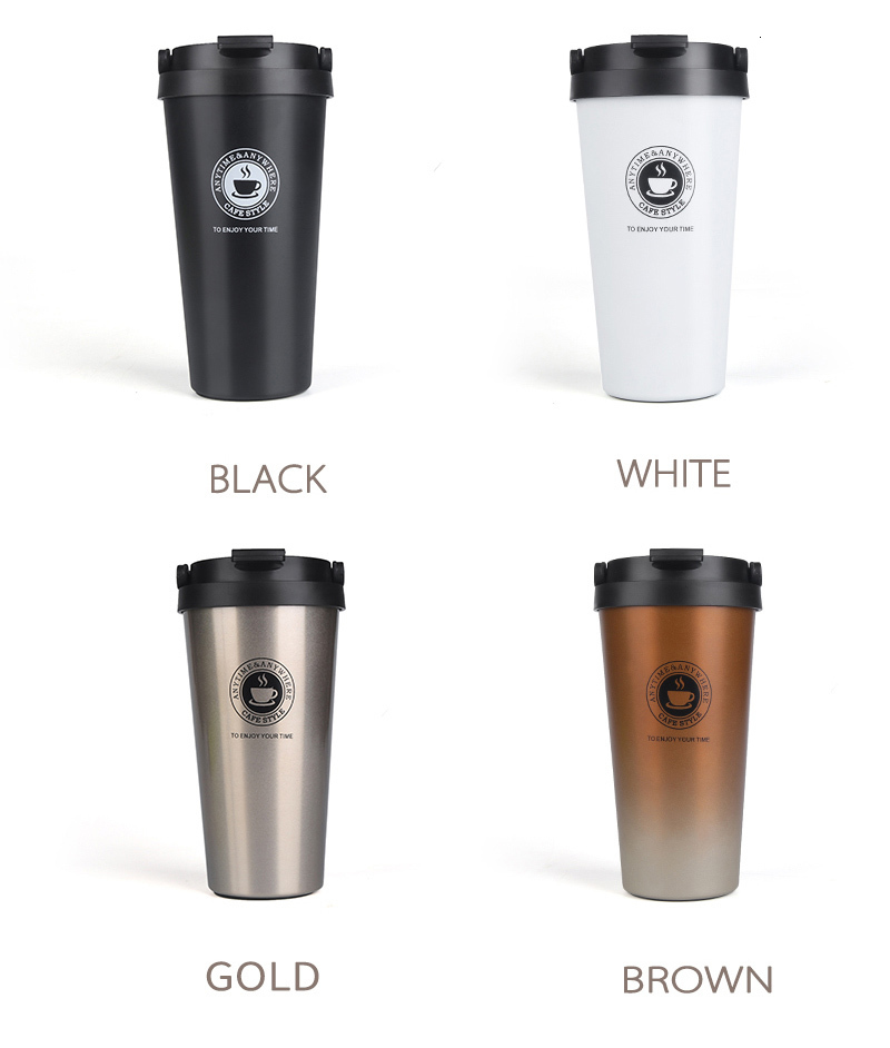 H0bb99c2f336a4059a20dd35b6e470611a Hot Quality Double Wall Stainless Steel Vacuum Flasks 350ml 500ml Car Thermo Cup Coffee Tea Travel Mug Thermol Bottle Thermocup