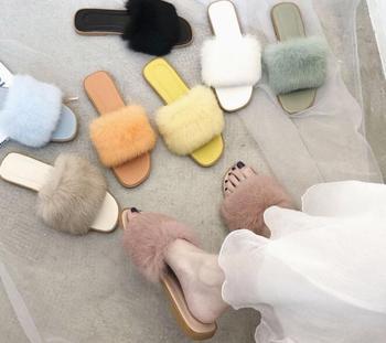 Mejores zapatos 2020 zapatos de mujer de calidad superior Shannon 106944 wsp