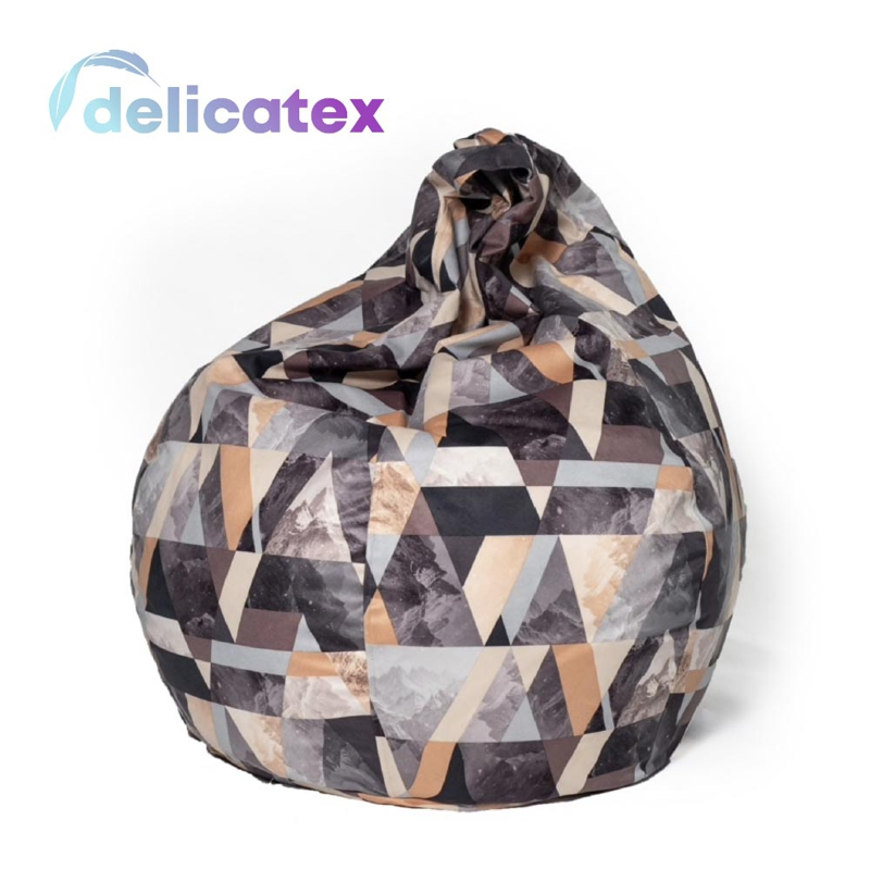 Фото - Delicatex Soft Comfort Large Bean Bag Sofa Lima Lounger Seat Chair Living Room Furniture Removable Cover With Filler Kids Comfortable Sleep Relaxation Easy Beanbag Bed Pouf Puff Couch Tatam Solid Multi Color 2017 hot handbag women casual tote bag female large shoulder messenger bags high quality pu leather handbag with fur ball bolsa