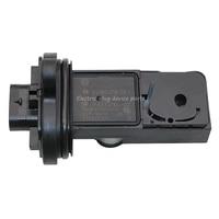 MAF Mass Air Flow Meter Sensor 7613234 02 761323402 0280218282 13627613234 For BMW