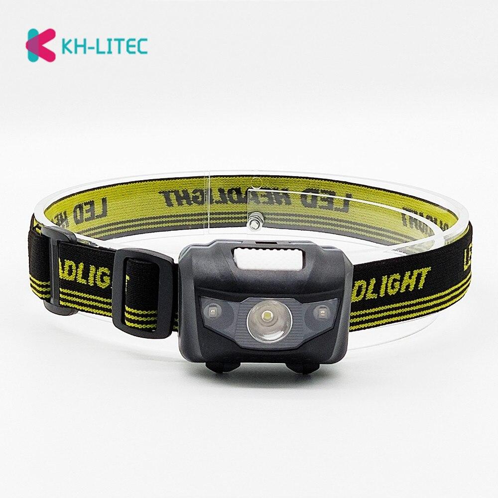 Portable-Mini-4-Modes-Lightweight-Headlight-LED-Camping-Head-lamp-Head-Flashlight-Running-Head-light-Camping-Headlamp-AAA-Battey(5)