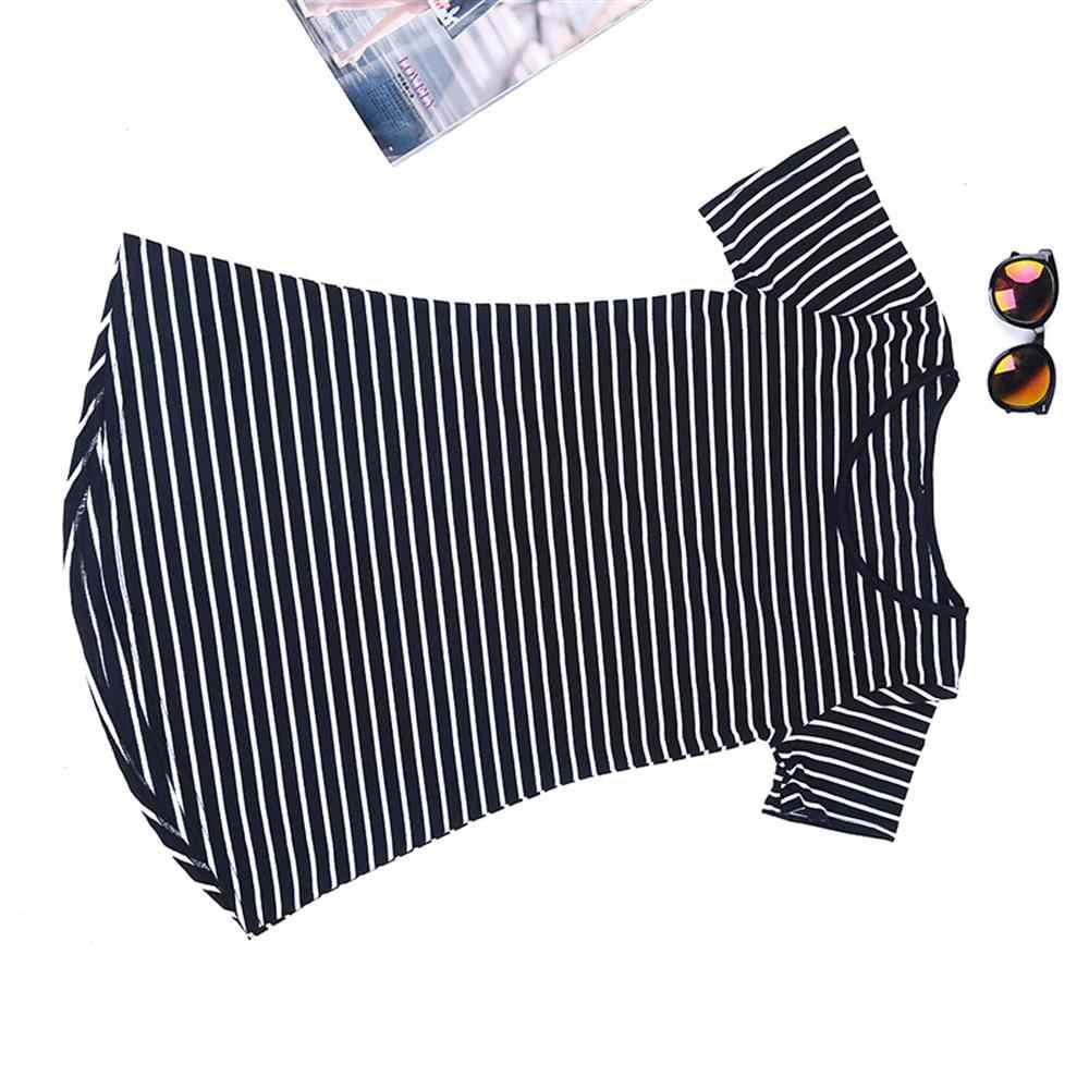 2019 élégant Plaid robes femmes mode géométrie noir blanc col rond Vintage à manches courtes datant fête femmes robe Sexy