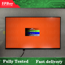 EDP Lcd-Display Touch-Screen LP156WFD-SPH1 Inspiron 15-5584 40-Pins DELL for FHD D/PN
