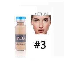 Whitening Serum BB Cream  Brightening Serum BB Cream Foundation Beauty Salon Cosmetic Makeup Liquid