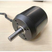 New N5065 N6374 Skateboard Motor Single Drive Dual Electric Brushless DC Outrunner Skate