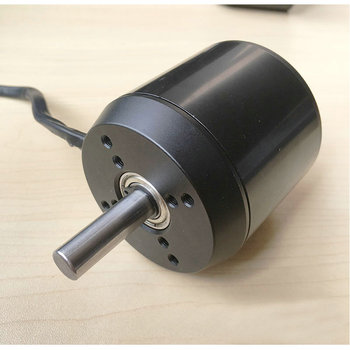 New N5065 N6374 Skateboard Motor Single Drive Dual Drive Electric Skateboard Brushless Motor DC Outrunner Motor Electric Skate 10pcs free shippingdip24 l6219 motor drive dual 100% new original quality assrance