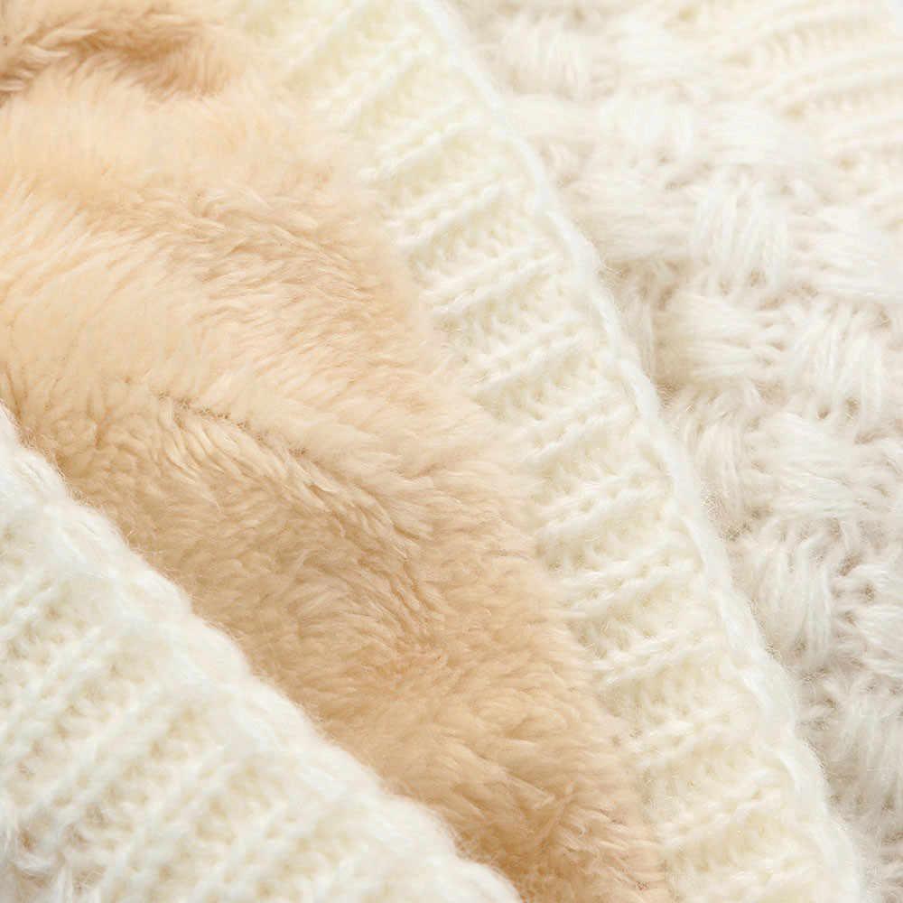 Nova moda inverno cachecol senhoras cachecóis quente grosso veludo menino e menina algodão cachecol homem e mulher macio comfortbale cachecóis # r15