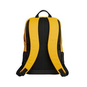 Image 5 - Original xiaomi backpack simple casual backpack 20L bag large capacity men and women 450g ultra light waterproof laptop backpack