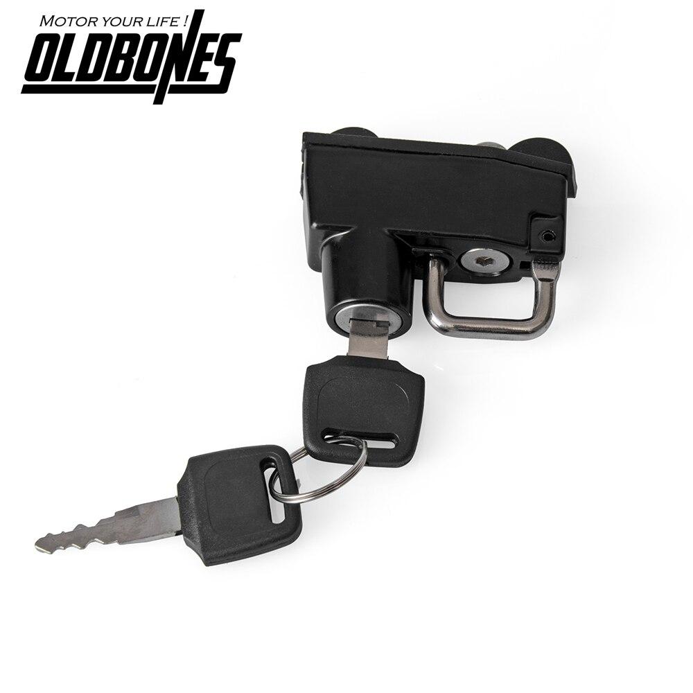 espuma adhesiva de alta densidad Oldbones Almohadilla universal de espuma para asiento de motocicleta para uso de pista