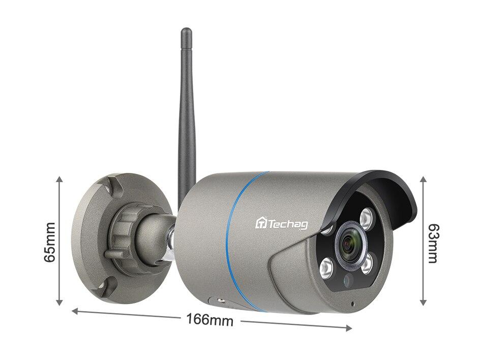 BT608AI详情wifi-Age-9_08