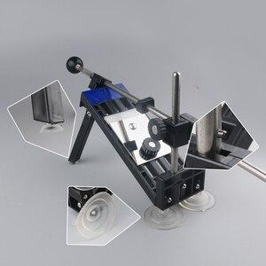 Image 5 - 1 набор, точилка для ножей с фиксированным углом