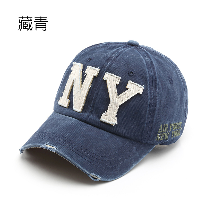 Кепка-бейсболка для мужчин и женщин, модная брендовая бейсболка в стиле хип-хоп, с защитой от солнца