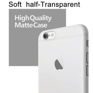 Image 2 - Aertemisi Create Your Own Custom Clear TPU Phone Case Cover for iPhone 5 5s SE 6 6s 7 8 Plus X Xs XR Max 11 Pro Max