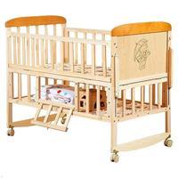 Lozeczko Dzieciece Toddler Lozko Dla Dziecka Cama Infantil Wooden Chambre Lit Enfant Kinderbett Children Baby Furniture Bed