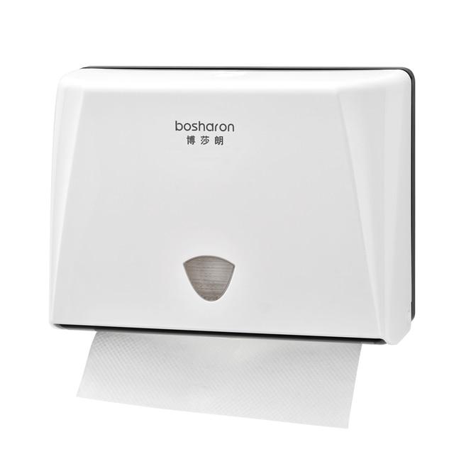 Bosharon Paper Towel Wall Dispenser C Fold Paper Towel Dispenser Multifold Tow
