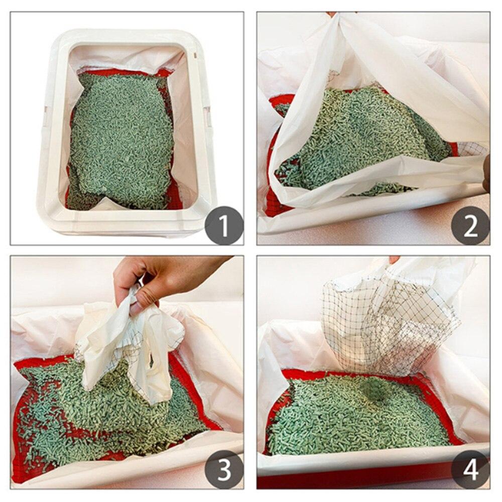Crochet a Cat - Free Crochet Pattern - Yarnplaza.com | For ... | 1000x1000
