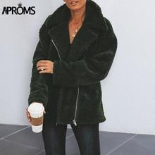 Green Aproms Women Soft