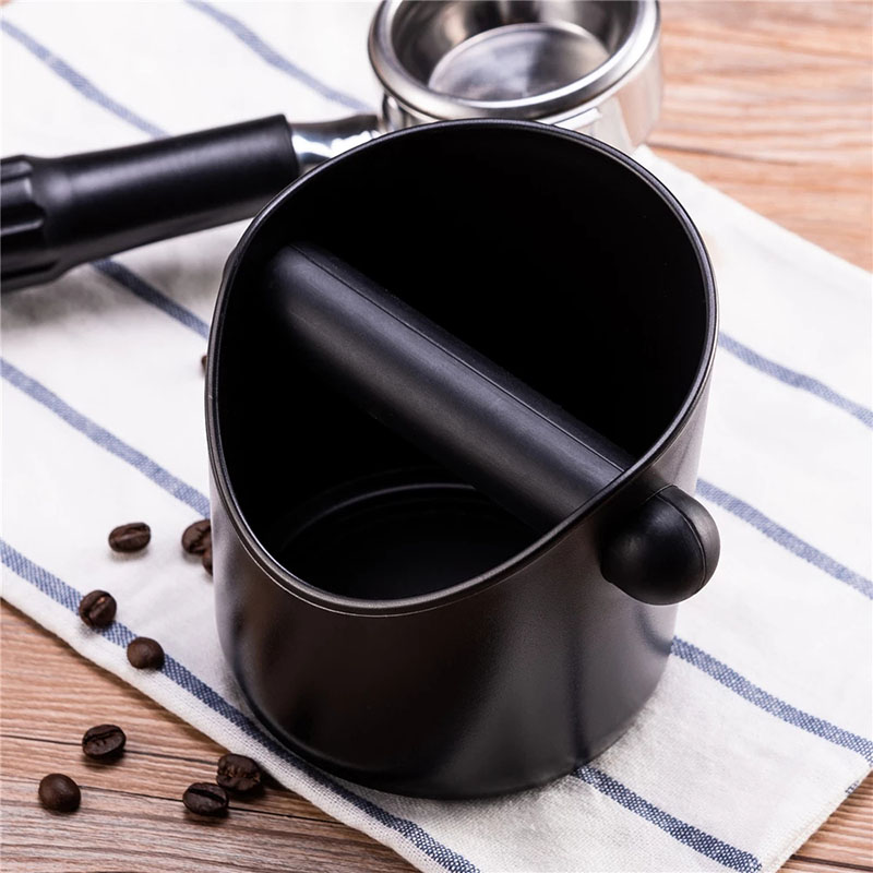 Espresso-Knock-Box-Shock-Absorbent-Durable-Barista-Style-Coffee-Knock-Box-Container-Anti-Slip-Coffee-Grind.jpg_Q90.jpg_.webp (1)