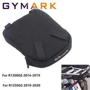 Waterproof Motorcycle Tool Bag ForBMW R1200GS LC ADV R1250GS Adventure R1200GS R1250GS 2014-2020