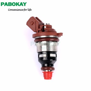 100% New High Quality For FORD Escort -mondeo 1.8/2.0 Zetec Fuel Injector 958F9F593BB 958F-9F593-BB