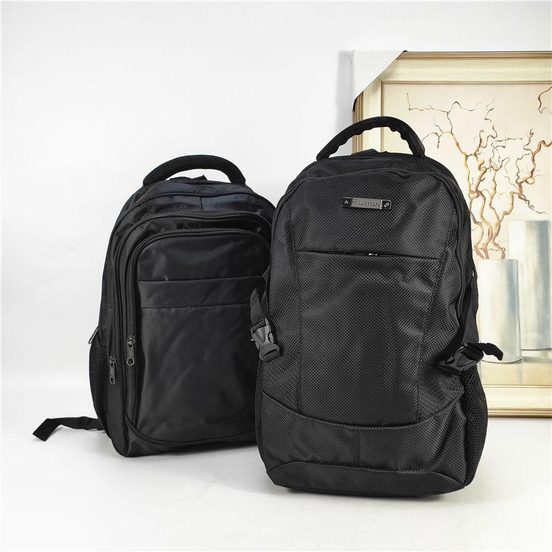 Ultra-light Large Capacity Travel Bag Waterproof Backpack Woamn / Man Short-distance Travel Bags Laptop Backpack Schoolbag