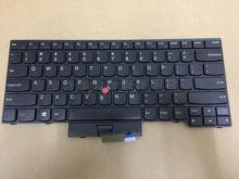 Новая клавиатура для Lenovo IdeaPad Edge E330 E335 E430 E435 E430c US 04Y0676