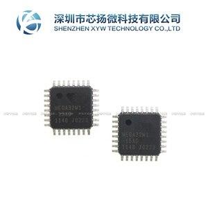 Image 1 - شين يانغ الإلكترونية الجديدة الأصلي ATMEGA32M1 15AD MEGA32M1 15AD ATMEGA32M1 QFP شحن مجاني