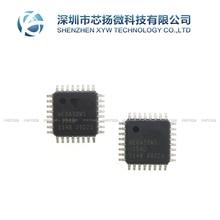 Xing YANG Electronic nuevo ORIGINAL ATMEGA32M1 15AD MEGA32M1 15AD ATMEGA32M1 envío gratuito de QFP