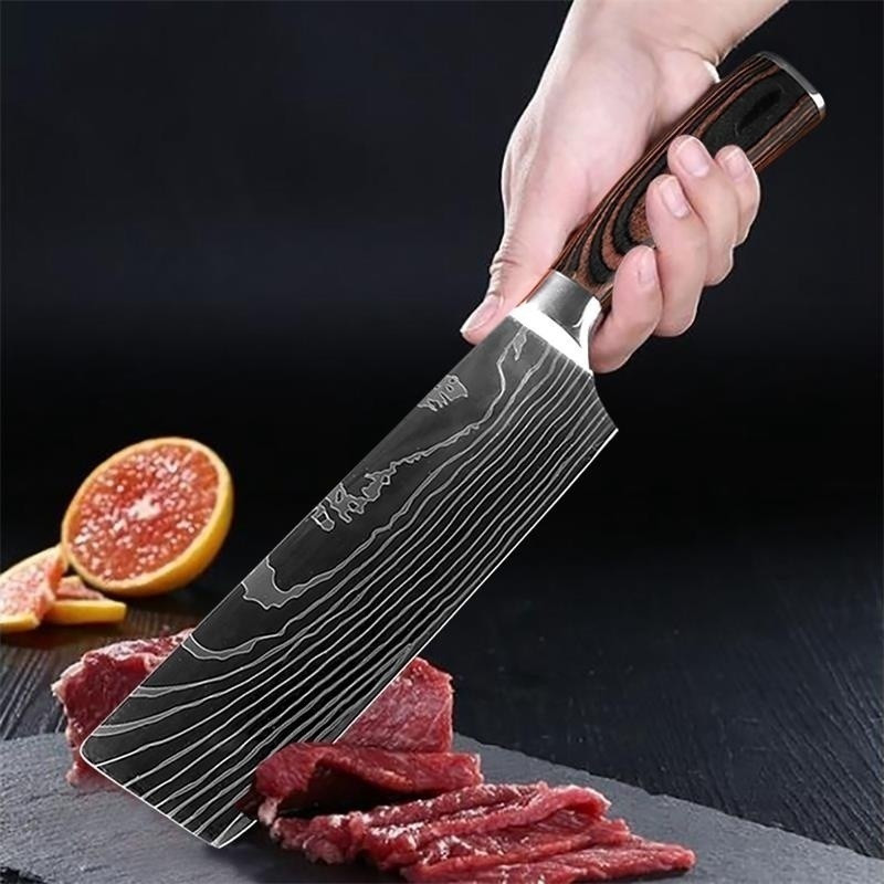 5-Pcs-Set-Kitchen-Knife-High-Carbon-Stainless-Steel-Damascus-Laser-Pattern-High-Quality-Chef-Knife(1)