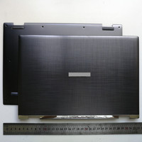 New laptop Top case base lcd back cover +bottom case for Acer Spin 1 SP1 111 SP111 32N SP111 34N C2X3 SP111 32N P0QE 11.62 in 1