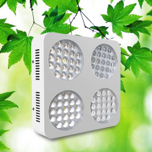1000W LED Plants Grow Light Full Spectrum for Indoor Plants and Flower Greenhouse Grow Tent,Double Chips Double Switch VEG/BLOOM france shipping qkwin 1000w led grow light 100x10w with double chip 10w full spectrum led grow light for indoor plants
