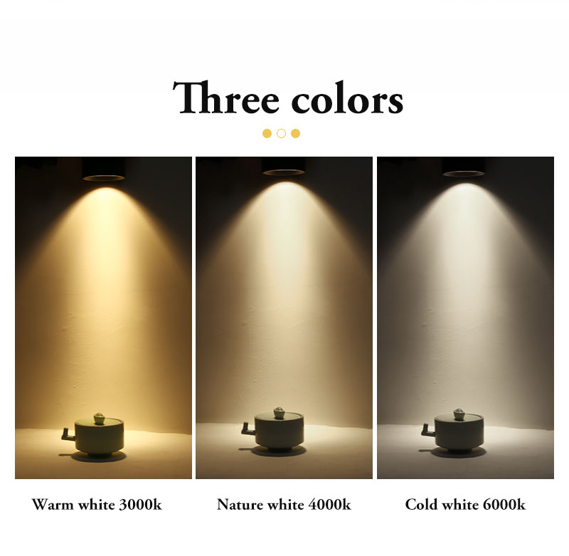 da trilha trilho luminária downlight spotlight loja de roupas em casa 220v