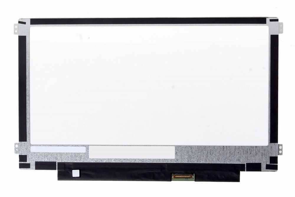 """11.6 """"pour Lenovo Chromebook N22 LCD écran d'affichage LED panneau de remplacement matrice pour ordinateur portable"""