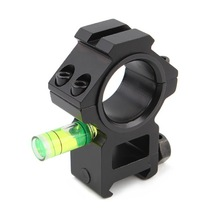 Tactical Hunting Airsoft Accessories Ak 25.4/30mm Bracket Mounts&accessories Picatinny Rail Scope Mounts Accessories