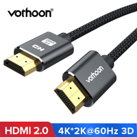 https://ae01.alicdn.com/kf/H0bcd3fca5e5243bc9391886541e21d45l/Vothoon-4K-60Hz-HDMI-2-0-สายHDMI-TO-HDMIสายEthernetสำหร-บPS3-โปรเจคเตอร-HD-LCD-Appleท-ว-คอมพ.jpg