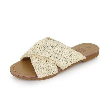 Купон Сумки и обувь в JARYCORN Store со скидкой от alideals