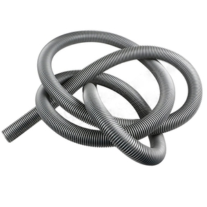 Image 2 - Top Sale Inner 40mm/Outer48mm Universal Vacuum Cleaner Household Threaded Tube Pipe Bellows Industy Vacuum Cleaner Parts Hose Be