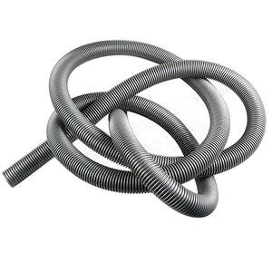Image 2 - Top vente intérieur 40mm/out48mm universel aspirateur ménage fileté Tube tuyau soufflet industriel aspirateur pièces tuyau être